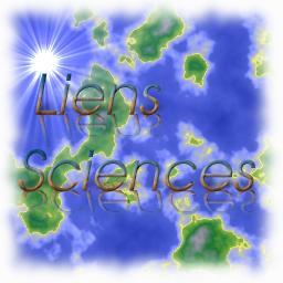 liens sciences